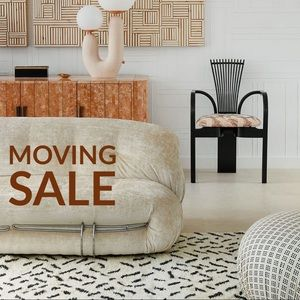 🌻MOVING SALE. ON NOW🌻